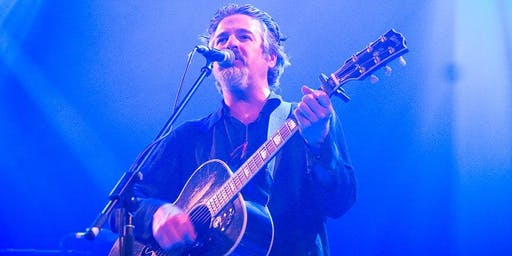 Kevin Montgomery w/Kelli Jones-Belfast, Northern Ireland-The Errigle Inn-Feb. 10th, 2020