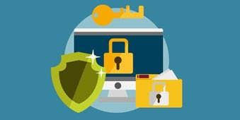 Advanced Android Security 3 Days Virtual Live Training in Frankfurt