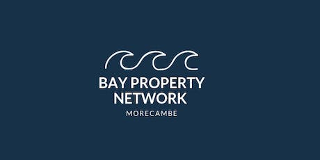 Bay Property Network tickets