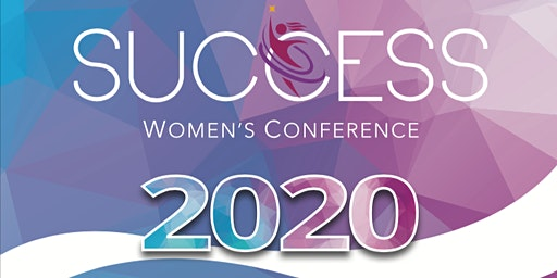 SUCCESS Women's Conference 2020