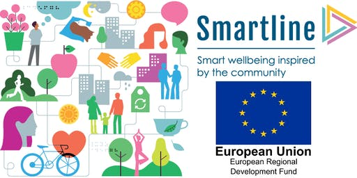 Smartline Workshop: Measuring Wellbeing Impact - Social Value Calculator