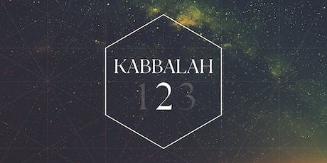 Kabbalah 2 in English (Berlin) tickets