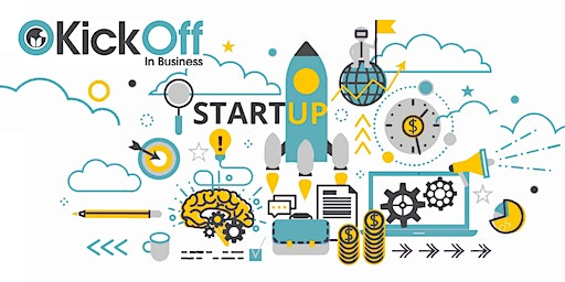 NOTTINGHAM: FREE 4 Day Business Start-up Workshop