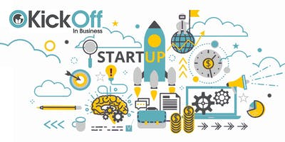 MILTON KEYNES: FREE 4 Day Business Start-up Workshop