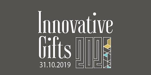 2020 Innovative Gifts