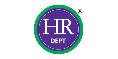 HR Essentials Workshop tickets