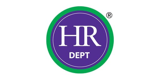 HR Essentials Workshop