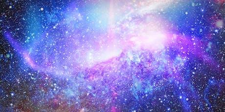 Oor Big Braw Cosmos tickets