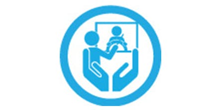 4 - Managing driver training and development - Stevenage (previously Cambridge)