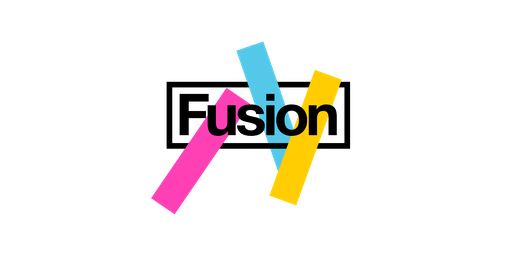 Fusion (Birmingham Tech Week)