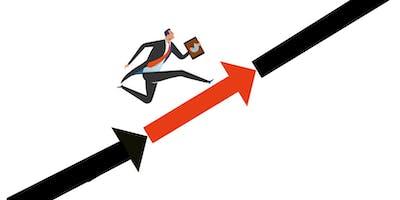 La communication facteur de développement pour votre entreprise