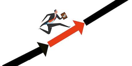 La communication facteur de développement pour votre entreprise billets