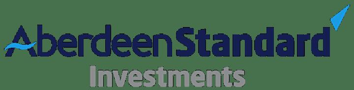 ESG Investing Seminar image