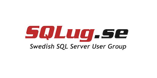 SQLUG meeting with Daniel Hutmacher and Magnus Ahlkvist