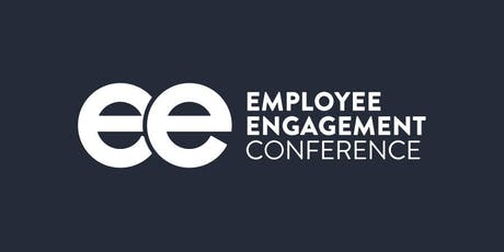 The Employee Engagement Conference tickets