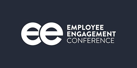 The 2020 US Employee Engagement Conference tickets
