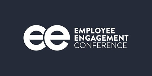 The Employee Engagement Conference