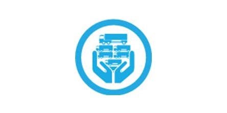 6 - Safe and efficient fleet management - Stevenage (previously Cambridge)