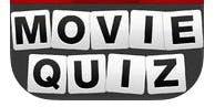 Saturday Night Movie Quiz!