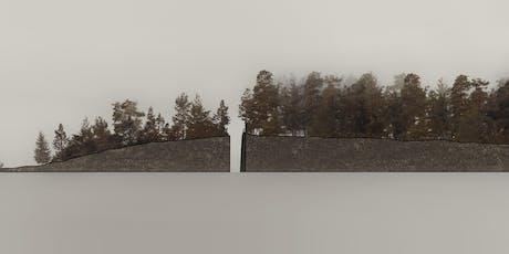 """""""Notes on a Memorial"""", film av Jonas Dahlberg. tickets"""
