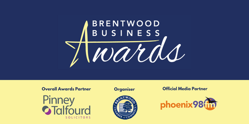 Brentwood Business Awards 2019