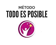 Método Todo es Posible logo