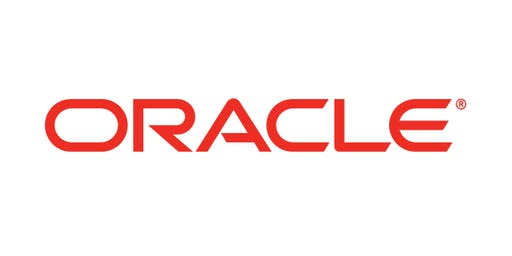 Henley Corporate Patronage Evening Lecture: Oracle