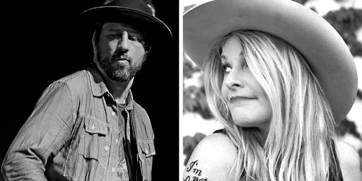 Will Hoge, Elizabeth Cook