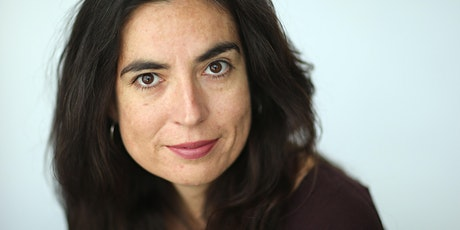 Tanya Talaga - Four Part Spotlight Moccasin Talk Speaker Series tickets
