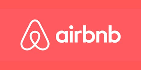 Scaling Commerce Products at Airbnb by Airbnb Product Managers tickets