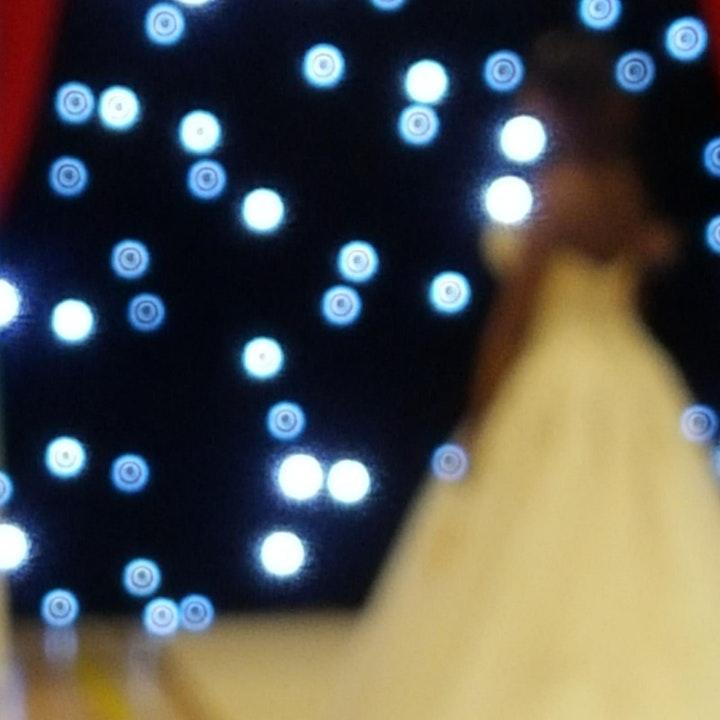 West Sussex Wedding Fayre image