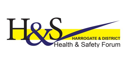 Health & Safety in Crisis Management, Business Resilience and Continuity