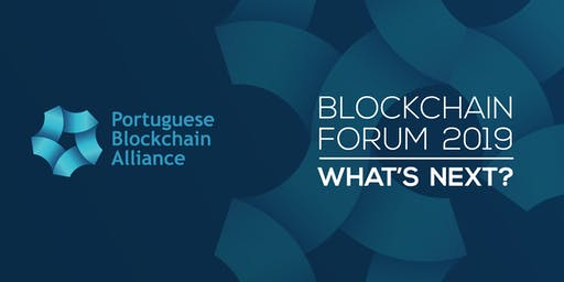 Blockchain Forum 2019