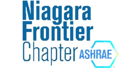 November 2019 Meeting - Niagara Frontier Chapter ASHRAE - Co-Hosted with AIA