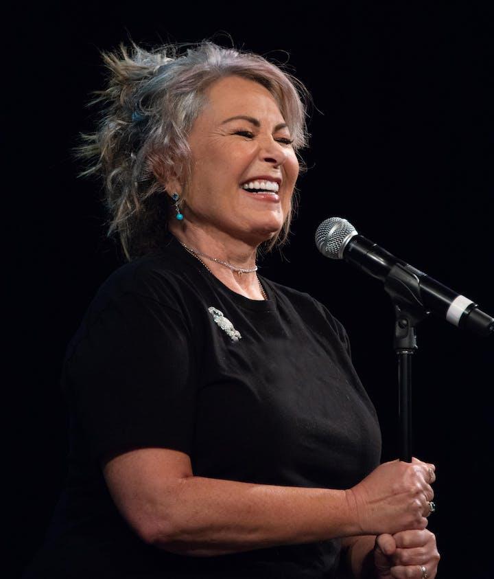 New Roseanne Show 2020.Roseanne Barr Tickets Fri Apr 17 2020 At 8 00 Pm Eventbrite