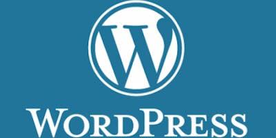 Corso di Wordpress base: crea il tuo sito web
