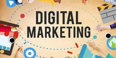 Marketing Digital - Guia Definitiva