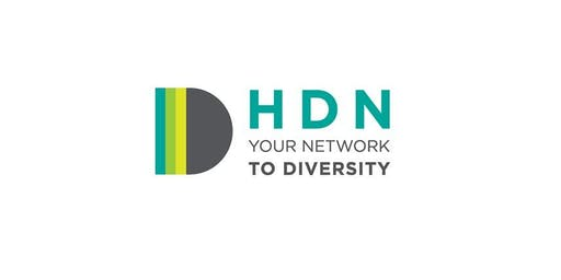 HDN Northern Diversity Group Meeting
