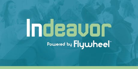 Indeavor Club- Lake Norman - October 16, 2019 tickets