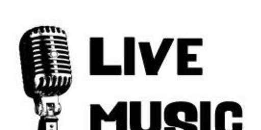 Live Music Saturdays - Weekly at Redwood LUXE