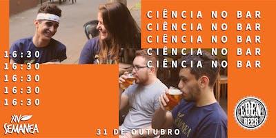 Ciência no Bar
