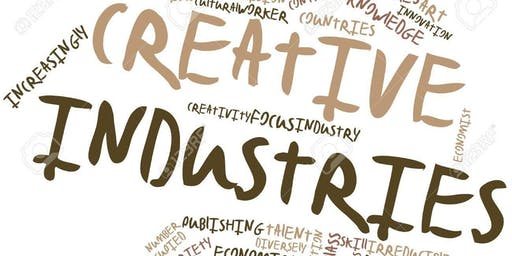 Propeller Networking - Working  in the Creative Industries