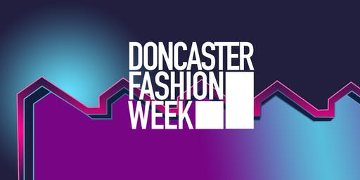 Doncaster Fashion Week