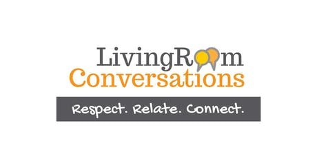 Relationships Over Politics: 90-Minute Conversation w/ Optional 30-Minute Q & A with Hosts! tickets