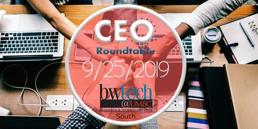 CEO Routable South