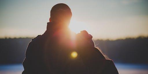 Séminaire gratuit - Le partenaire idéal