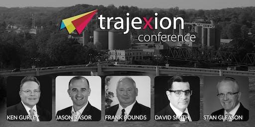 trajexion conference 2019