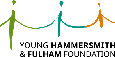 2nd Young H&F Sexual Health & Wellbeing Roundtable