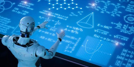 Artificial Intelligence and Machine Learning in Business tickets