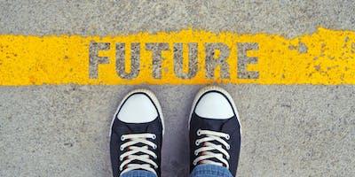 Il futuro non può attendere
